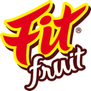 Fit fruit