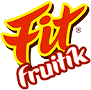 Fit fruitík